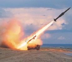 У России будут ракеты неуязвимые для ПРО НАТО
