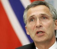 """В НАТО не хотят """"холодной войны"""" с Россией"""