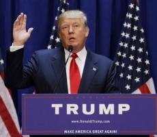 Трамп готов сбивать российские истребители для поднятия иммиджа