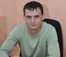 В Хакасии покончил жизнь самоубийством депутат парламента