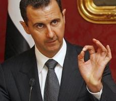 Асад и ИГ могли тесно поддерживать контакт