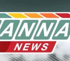 Хакеры атаковали портал ANNA-NEWS