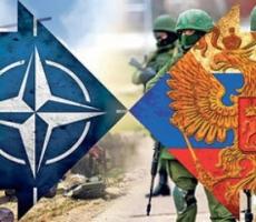 От нового главкома НАТО в Европе поступил призыв готовиться к борьбе с Россией