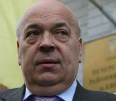 Губернатор закарпатской области уйдет в отставку