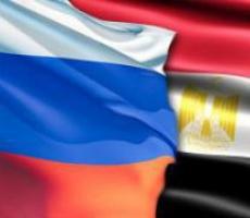 Представители России и Египта обсудили ситуацию на Ближнем Востоке