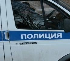 Предполагаемых убийца байкеров в Подмосковье был задержан