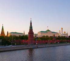 Заявление США об угрозе в космосе не воспринимают всерьез в Москве