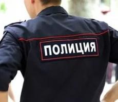Зверская стрельба пенсионера в Ростовской области
