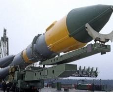 Московский институт тепло-техники примет участие в обеспечении ядерной безопасности страны