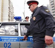 Владелец BMW X6 сбил 7 пешеходов в Москве