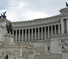 За признание Крыма Россией проголосует парламент Венеции