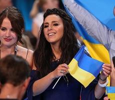 Украина просит деньги для проведения Евровидения 2017