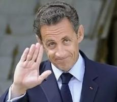 Саркози рассказал о будущем объединенной Европы