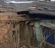 Алексей Малый и ОНФ помогают решить коммунальный кошмар в Красногорске