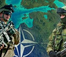 Британский генерал: между Россией и НАТО может произойти ядерная война