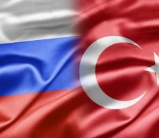 Турецкий депутат неудачно пошутил над Россией