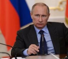 Россия и ближневосточные страны объединятся против терроризма