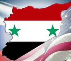 США и Росси совместно примут участие в наступлении на Ракку