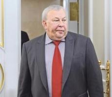 Глава ФСО отправлен Путиным в отставку