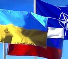 Украина ищет способы продлить санкции против России