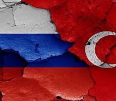 Турция делает попытки помириться с Россией