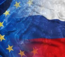 Представитель России и Греции обсудили взаимоотношения с ЕС