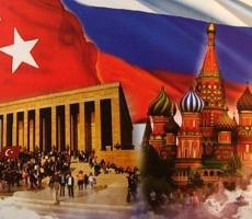 Песков напомнил Турции о сбитом Су-24