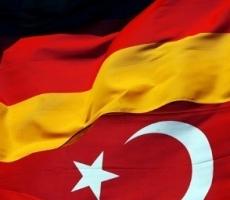Эрдоган попытался угрожать Германии