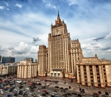 Москва согласилась с докладом ООН о пытках людей на Украине