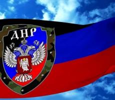 ДНР избавляется от местной элиты