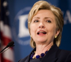 Почту Клинтон взломал русский румын