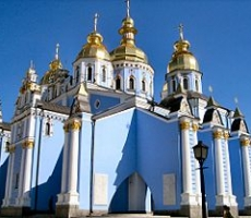 Украинская церковь не будет отделяться от РПЦ