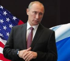 Путин назван США единственной сверхдержавой в мире