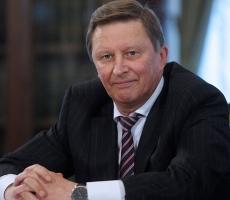 Глава администрации президента выступил за продление санкций против РФ