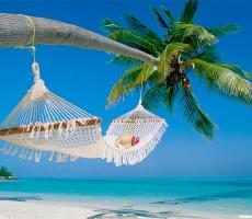 Без цензуры: Летний отдых: между безопасностью и комфортом