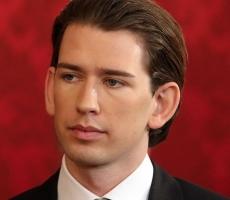 МИД Австрии призвал к отмене антироссийских санкций