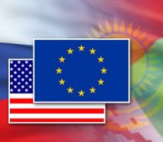 Санкционное противостояние России и ЕС бьет по Белоруссии