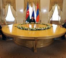 В Карабахе увеличат число наблюдателей ОБСЕ