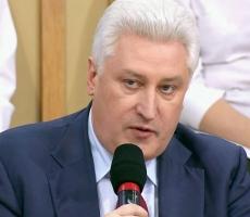 Игорь Коротченко: агрессия НАТО против России реальна