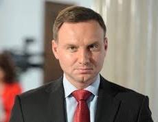 Президент Польши расширил полномочия спецслужб для борьбе с терроризмом