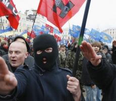 """""""Без Цензуры"""": духовные и идейные истоки фашизма на Украине"""