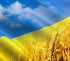 """""""Без Цензуры!"""": пути идеологического исцеления Украины"""