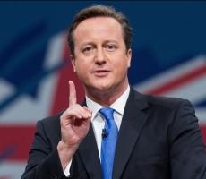 Премьер-министр Британии уйдет в отставку