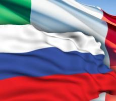 Италия отсрочивает продление санкций против России