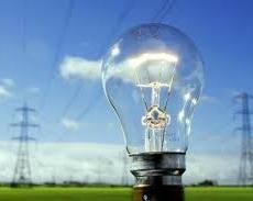 Киев будет платить за российское электричество на треть дороже