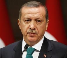 Путин получил извинение от Эрдогана за сбитый Су-24