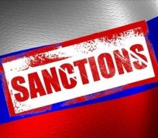 Европа официально нанесла удар по России