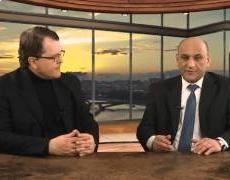 Турецкое покаяние перед Россией: причины и следствия