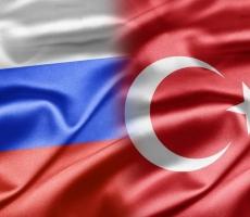 Россия сможет использовать авиабазу в Турции