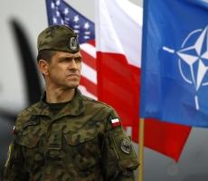 Польша станет базой военных США и НАТО